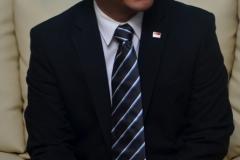 Prof. Dr. Yuddy Chrisnandi, M.E. (1)