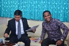 Prof. Dr. Yuddy Chrisnandi, M.E. (3)