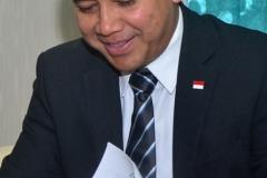 Prof. Dr. Yuddy Chrisnandi, M.E. (6)