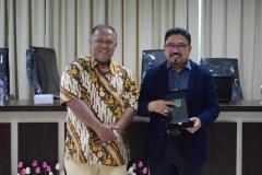 Program Doktor Ilmu Politik Adakan Temu Ilmiah & Temu Kangen Alumni S1, S2 & S3 (3)