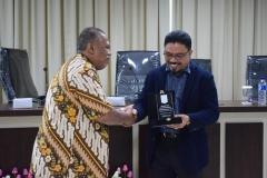 Program Doktor Ilmu Politik Adakan Temu Ilmiah & Temu Kangen Alumni S1, S2 & S3 (2)