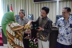 Program Doktor Ilmu Politik Adakan Temu Ilmiah & Temu Kangen Alumni S1, S2 & S3 (21)