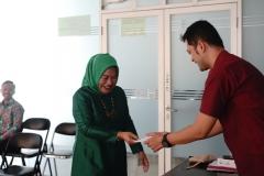 saat voting