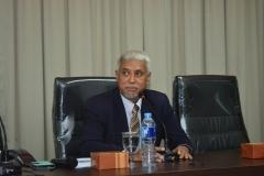 Prof. Abdul bashit