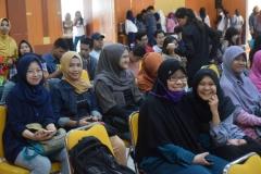 Kecerian Saat Scholarship Day 2017 (2)