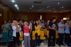 Kecerian Saat Scholarship Day 2017 (3)