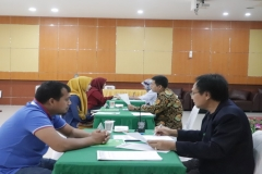 Suasana-Wawancara-calon-mahasiswa-baru