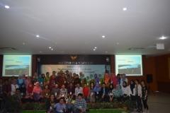 Unas_Foto Bersama setelah seminar