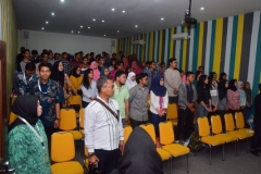 Seminar BPJS Ketenagakerjaan di UNAS (4)