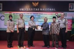 Seminar mencegah Radikalisme dan Terorisme (6)