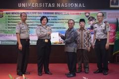 Seminar mencegah Radikalisme dan Terorisme (7)