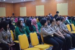 Seminar mencegah Radikalisme dan Terorisme (3)