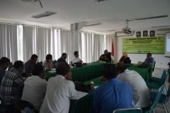 Seminar Ekonomi Nasional (1)