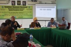 Seminar Ekonomi Nasional (2)