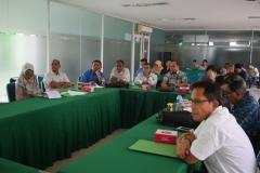 Seminar Ekonomi Nasional (3)