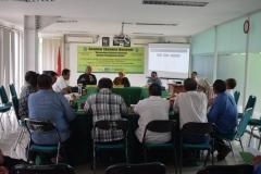 Seminar Ekonomi Nasional (4)