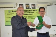 Seminar Ekonomi Nasional (6)