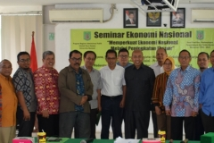 Seminar Ekonomi Nasional (8)
