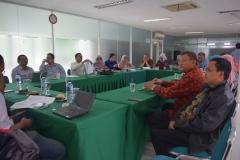 Suasa Seminar FEB 2