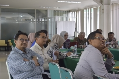 Suasa Seminar FEB 3