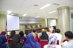Seminar (Funtastic International Relations Journalistic) (1)
