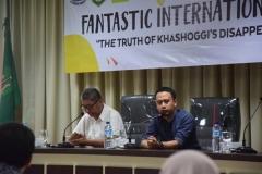 Seminar (Funtastic International Relations Journalistic) (13)