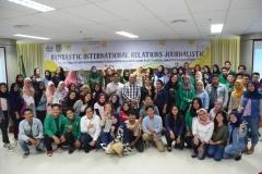Seminar (Funtastic International Relations Journalistic) (12)