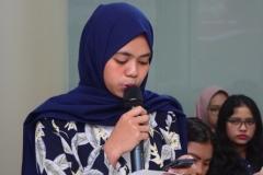 Seminar (Funtastic International Relations Journalistic) (2)