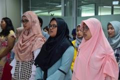 Seminar (Funtastic International Relations Journalistic) (5)