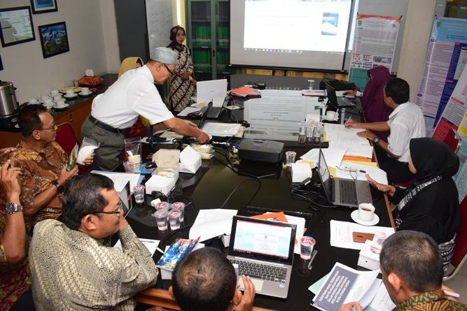 Seminar Hasil Penelitian Hibah Kemenristekdikti 2018 (11)