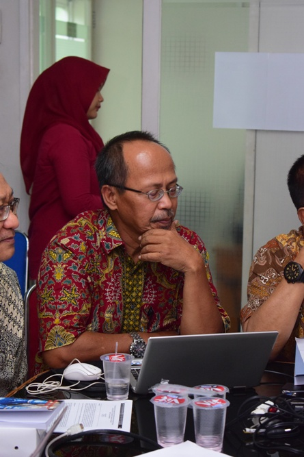 Seminar Hasil Penelitian Hibah Kemenristekdikti 2018 (8)