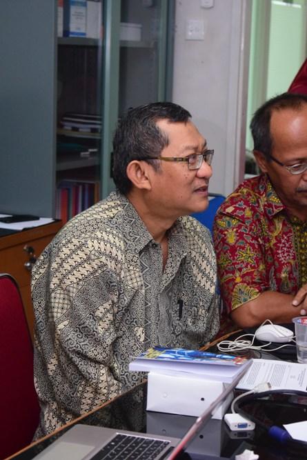 Seminar Hasil Penelitian Hibah Kemenristekdikti 2018 (9)