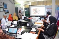 Seminar Hasil Penelitian Hibah Kemenristekdikti 2018 (1)