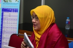 Seminar Hasil Penelitian Hibah Kemenristekdikti 2018 (13)