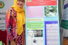 Seminar Hasil Penelitian Hibah Kemenristekdikti 2018 (15)