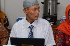 Seminar Hasil Penelitian Hibah Kemenristekdikti 2018 (6)