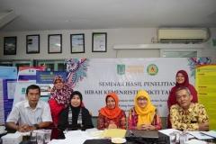 Seminar Hasil Penelitian Hibah Kemenristekdikti 2018 (14)