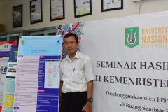 Seminar Hasil Penelitian Hibah Kemenristekdikti 2018 (16)