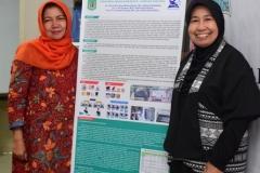 Seminar Hasil Penelitian Hibah Kemenristekdikti 2018 (17)