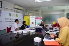 Seminar Hasil Penelitian Hibah Kemenristekdikti 2018 (2)