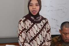 Seminar Hasil Penelitian Hibah Kemenristekdikti 2018 (3)