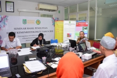 Seminar Hasil Penelitian Hibah Kemenristekdikti 2018 (4)