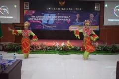 Seminar Itcom 2.0 di UNAS (3)