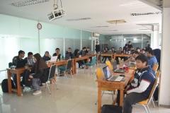 Seminar Itcom 2.0 di UNAS (6)