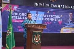 Seminar Itcom 2.0 di UNAS (7)
