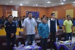Seminar Itcom 2.0 di UNAS (2)