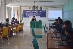 Seminar Itcom 2.0 di UNAS (4)