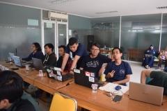 Seminar Itcom 2.0 di UNAS (5)