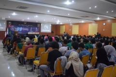 Seminar Itcom 2.0 di UNAS (8)