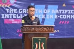 Seminar Itcom 2.0 di UNAS (9)
